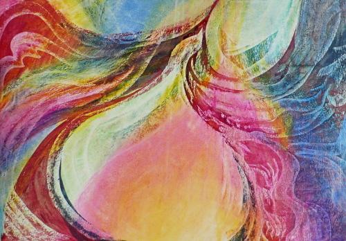 Licht, Farbe, Klang 2009