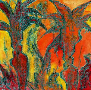 ansichtssache-2005