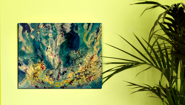 Dschungelig2 im mittendrinweb, 2015