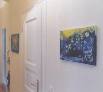 Kleine Galerie1400wp