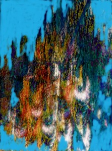 ohne Titel, 2011,1, digital