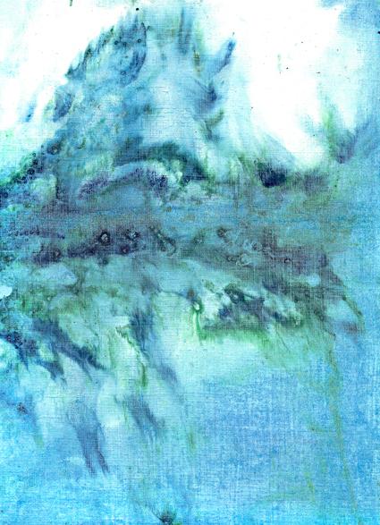 Spiegelungenweb