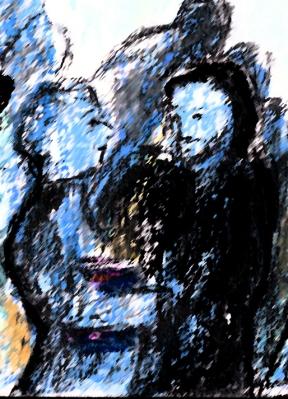 Warten3,Ausschnitt,2011