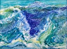 Apropos La Mer 3, 2014