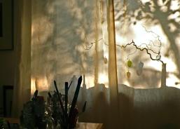 Am Fenster 2, 1z