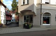 Galerie Neuendorf web