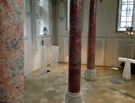 Kreuzherrnsaal 800, Gabriele Maria Lulay2014