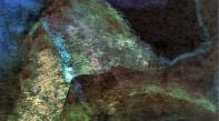 Grundmotiv 016 D, 2014