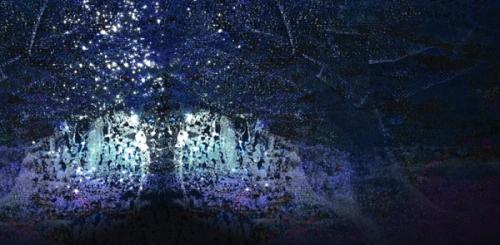Blaues Dunkel 7ghiweb, 2014