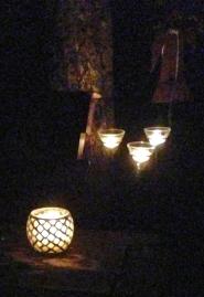 Lichter im Dunkel 10bweb