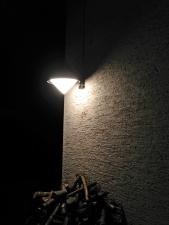 Lichter im Dunkel 4 web