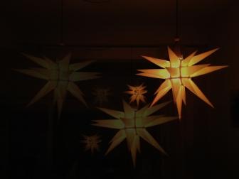 Lichter im Dunkel 8 xy web