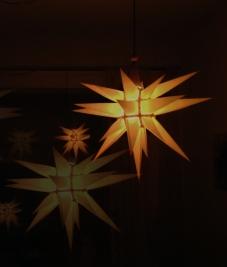Lichter im Dunkel 8 xyz800
