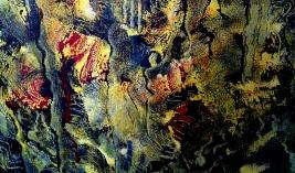 Dschungelig 1, det3 , 2015