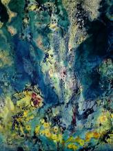 Dschungelig 2, Det. C,2015