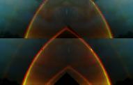Doppel 4 web