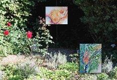 Gartenvernissage 15,1web