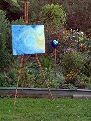 Im Abendlicht web, 2015