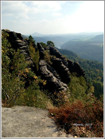 1. Ausfluggiipfel SchrannewebRS