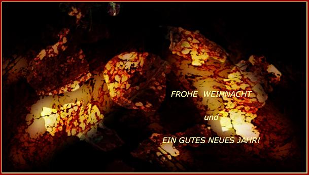 Frohe Weihnacht 2T1web2R.jpg