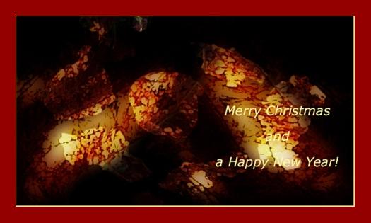 Merry Christmas, 2015 web2Rb.jpg