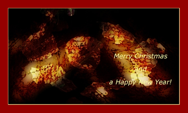 Merry Christmas, 2015 web2Rb.jpg