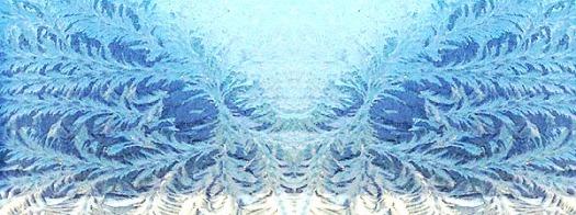 Frostkalt1d.jpg