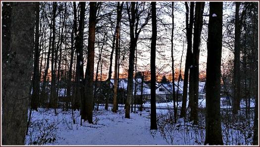 Winterspaziergang 1webR