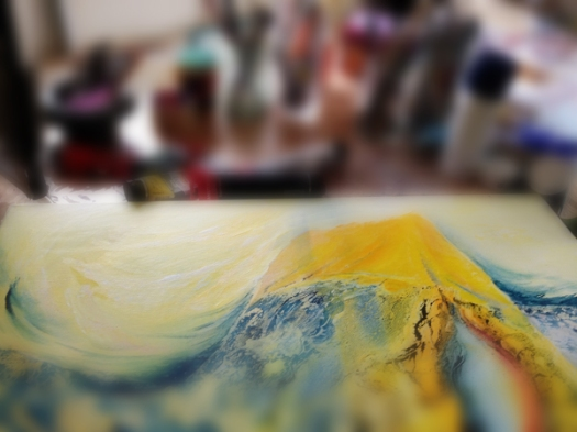 Neues Bild  im Atelier web.jpg