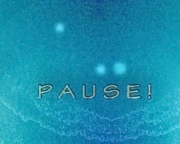 Pause l web