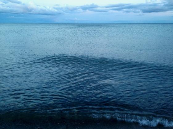 Auch das Meer wird müde 1bweb, 2016 - 431