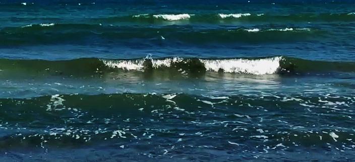 im Sog der Wellen 2.jpg