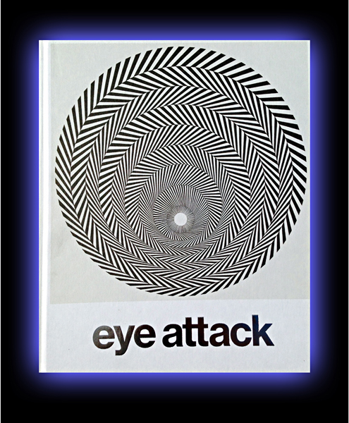Eye attack book cover b web