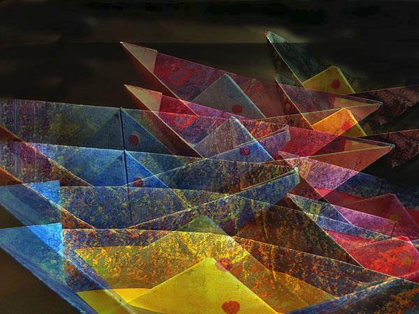 Kunstschiffchen 2-8cDweb