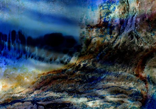 Hidden in the sea webR- 3Ab