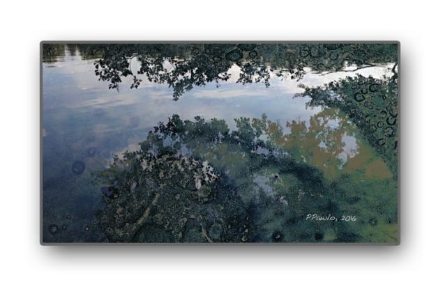 Silver Blue Waters 1web, 2016.jpg