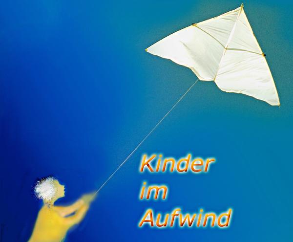 KINDER IM AUFWIND BILD1 2016