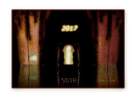 2017-am-start-web-2017