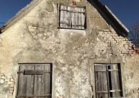 Das alte Haus 10, 2017