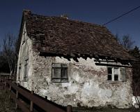 Das alte Haus 3 2017