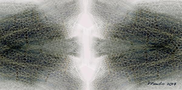 vernetzt-13bweb