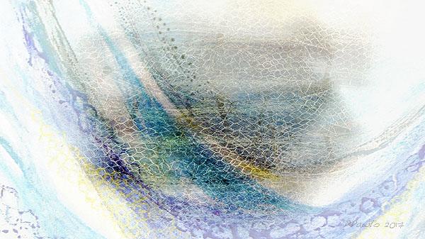 vernetzungen-d1web-jpg