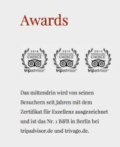 mittendrin award 2017