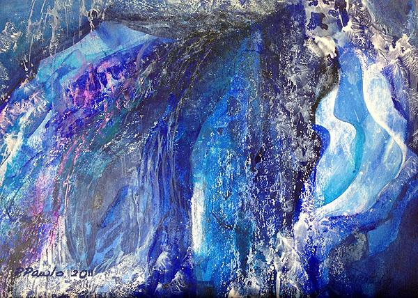 In der blauen Grotte 2011 S web.jpg