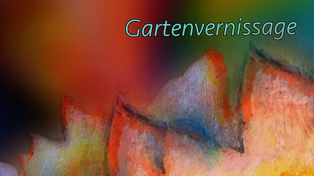 Gartenvernissage Beitragsbild1