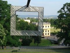 Kassel Documenta 2017 - 50012
