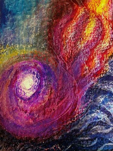 Piazzolla früher Soledad web 2009 - 12_bearbeitet-1