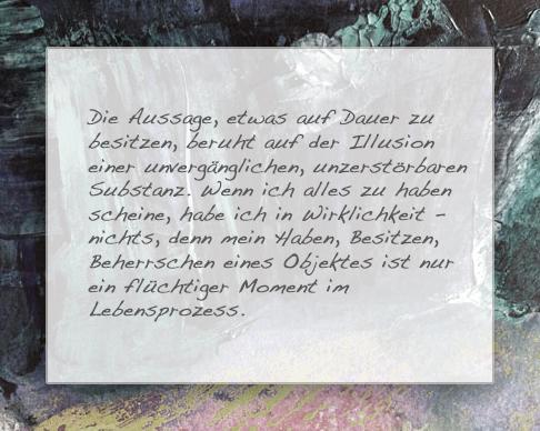Haben Fromm s.80