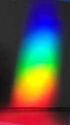 Farbtrunken 2 2018.jpg