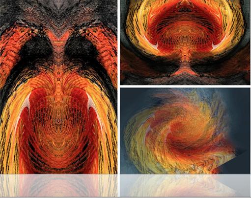 Feuerfarben 0010web